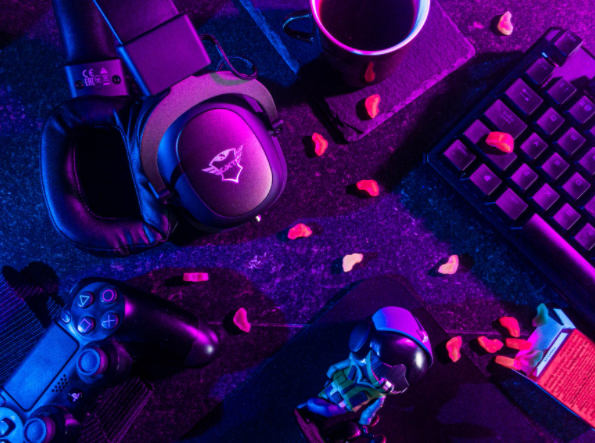 5 Gaming Trends To Watch Out for in 2021 And Beyond