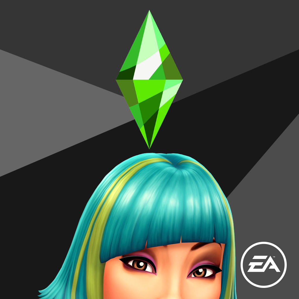 The Sims Mobile Celebrity Life Update [April-June 2021]